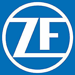 Zf North America S671090255 Transmission Zf Lifeguard Fluid 6 1 Liter