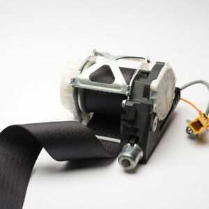 For Oem Gmc Sierra 1500 Seat Belt Repair After Accident Single Stage