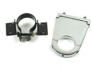 2 Steering Column 4 Drop Mount Steel Floor Swivel Mount Bps 3007 3010