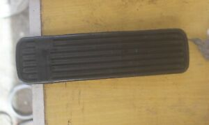 1949 1950 1951 1952 Mercury Lincoln New Gas Fuel Pedal Br