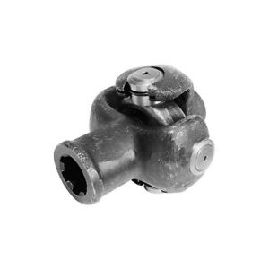 1928 1931 Ford Model A Universal Joint Assembly Top Quality 28 29444 1