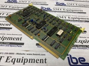 Excellon Automation Video Display Controller 206485 15 W warranty