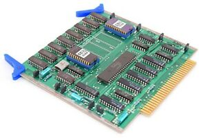Hitachi 6800 Cpu Plug in Board 986 0680c For Scanning Electron Microscope System