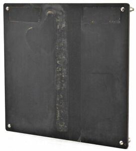Amsco steris 93909 287 6 20x18 1 2 Medical hospital surgical X ray Table Board