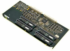 Hp A77100 65810 Sonos 2000 Ultrasound System Cclr Combined Clr Assembly Board 2