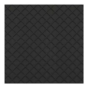 Flexomats All Weather Rubber Car Floor Mats For Ford 2005 2007 F 250