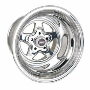 Weld Racing 96 515208 Sport Forged Prostar 96 series Wheel