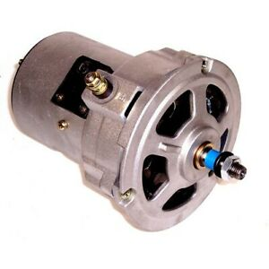 Alternator 55 Amp For Aircooled Vw Dunebuggy Vw