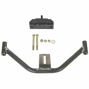 For 1959 1964 Chevy Impala Car Transmission Crossmember Conversion To 700r4 4l60