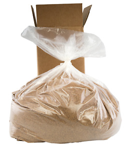 Frankford Arsenal 18 lb Bag of Walnut Hull Media for Tumbler Reloading and Bags $33.80