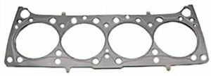 Cometic Gaskets C5769 045 Cylinder Head Gasket Pontiac 400 428 455 Bore 4 200 C