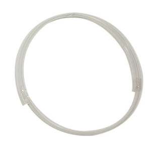 Teflon Hose Tube Tubing Transparent 1 4 5m Water Methanol Alcohol Injection