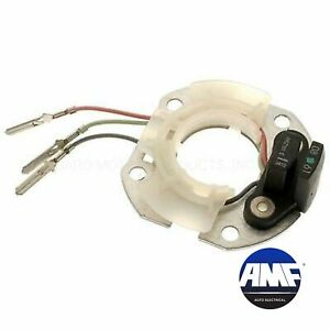 New Ignition Pick Up Coil For Gol Seat Volvo 1988 1993 Lx706