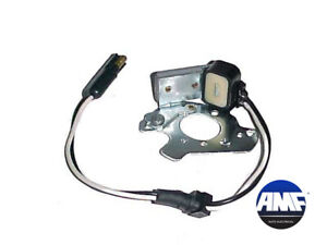 New Ignition Pick Up Coil For Chryler 8 Cyl Es 8