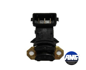 New Ignition Pick Up Coil For Volkwagen Gol 237520057