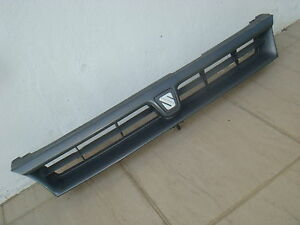 Toyota Corolla Sprinter Ae100 Ae101 Ee100 4age Jdm Oem Front Grill Fx