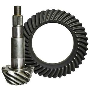 3 73 Ratio Amc 20 Ring And Pinion Nitro Gear And Axle