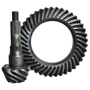 5 13 Ratio Ford 9 75 Ring And Pinion Req Spacer For C S Nitro Gear And Axle