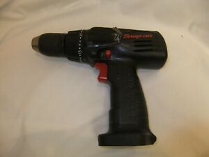 Snap On Cordless Drill For Sale