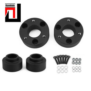 2009 2019 For Dodge Ram 1500 4wd 3 Front 2 Rear Full Lift Leveling Kit
