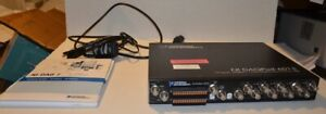 National Instruments Ni Daqpad 6015 Usb Data Acquisition Device 192184a 01