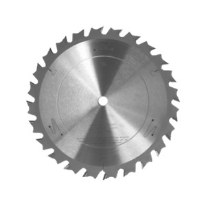 Type 03 Rip Saw Blades Anti kickback