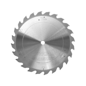 Type 05 Heavy Duty Rip Saw Blades