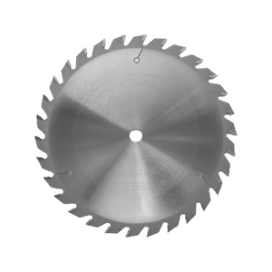 Type 07 Glue Line Rip Saw Blades