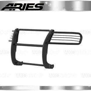 Aries Fits 2006 2010 Ford Explorer Explorer Sport Trac Brush Guard