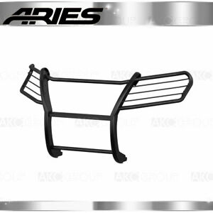 Aries Fits 2016 2019 Ford Explorer Brush Guard
