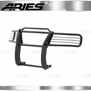 Aries Fits 2002 2005 Ford Explorer Brush Guard