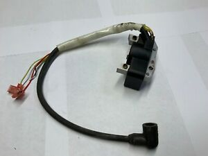 Wacker Jumping Jack Bs500oi Bs600oi Bs700oi Ignition Coil Module Part 154037
