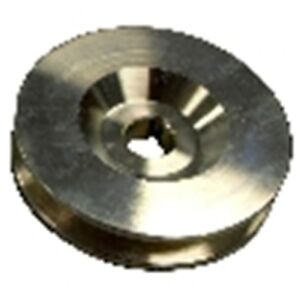 600 640 641 601 800 841 801 860 861 4000 Ford Tractor Power Steering Pulley