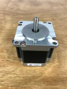 Intelligent Motion Systems M 2222 2 4s Stepper Motor