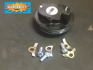Electric Choke Kit Rochester Quadrajet 4 And Dualjet 2 Bl Carburetor Replacement