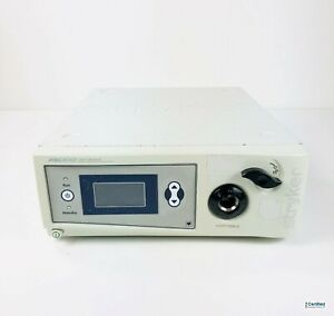 Stryker X8000 Xenon Light Source W High Hours Cosmetic 220 200 000
