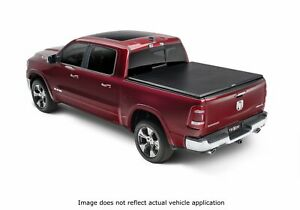 Truxedo Truxport Tonneau For 19 20 Ram 1500 New Body Style 5 7ft Bed 285901