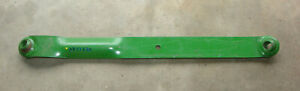 Ar77530 John Deere 820 2020 2240 2550 2640 2255 2750 300b 401d Pull Arm Cat 2