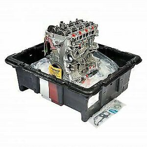 Remanufactured 2003 2007 Fits Ford Focus 2 3l Engine