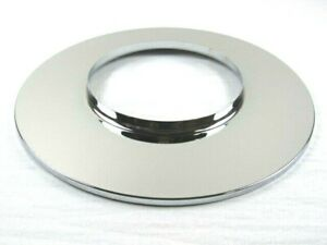 14 Round Air Cleaner Dominator 1050 Base Plate Bpe 1316