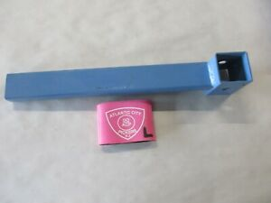 Kent Moore Tool J 28467 82 Weldment Stand Engine Support Tool