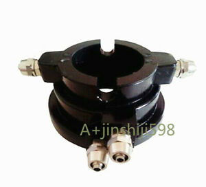 Tyre Tire Changer Parts Rotary Coupler Coupling Air Valve Wheel Balance