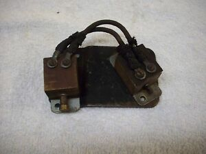 Pierce Arrow 1933 To 1935 Transmission Back Up Switch