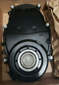 Gm Vortec 4 3 Hyster Engine Cover 1683720 New