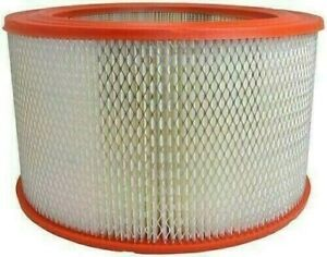 New Air Filter Fram Ca3686 For Ford International No Return Accepted