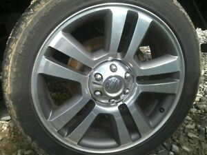 Wheel 22x9 Harley Davidson Package Fits 07 Ford F150 Pickup 572007