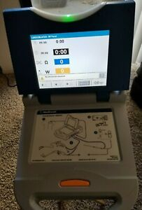 Medtronic 68000 Surgical Ablation System Mainframe Only
