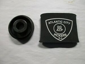 Ford Rotunda Otc Tool 205 1052 Axle Seal Installer