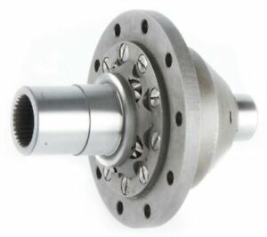 For Renault Dacia Duster Front 4x4 Tl 8 Nissan X trail Atb Lsd Diff Lock Cd 31