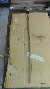 1964 65 Ford Thunderbird Cruise A Matic Transmission Dip Stick